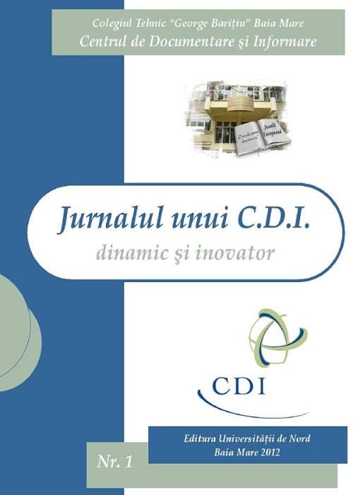 rev-cdi-2012-01