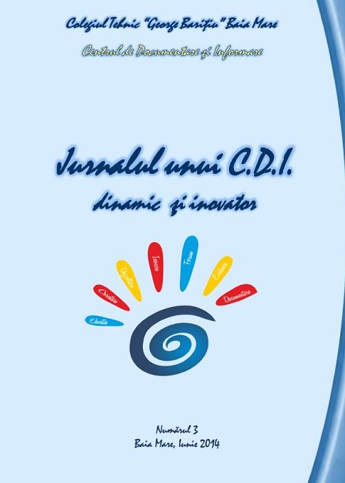 rev-cdi-2014-03
