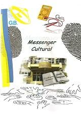 Messenger Cultural - nr11