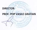 stampila-director