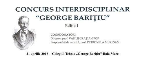 16-04-15-concurs-interdisciplinar