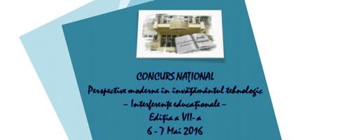 16-04-15-concurs-interferente