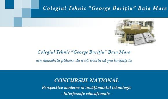 16-04-15-invitatie